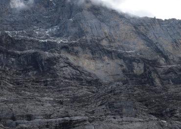 L'Eiger Trail – Randonnée au pied de la face nord