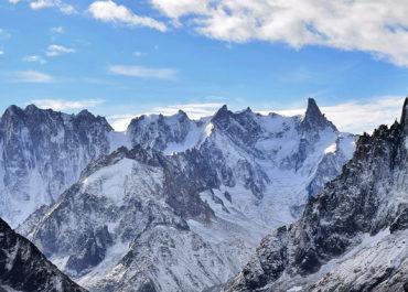 Quelques grandes dates de l'histoire de l'alpinisme