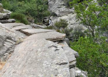 Les Gorges de Colombières – Parc Naturel Régional du Haut-Languedoc