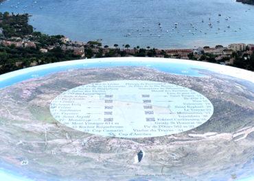 Le Rastel d'Agay – Massif de l'Estérel